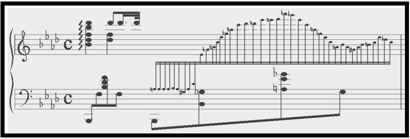Fioritura 01_Chopin