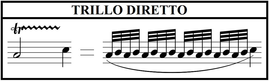Trillo 01