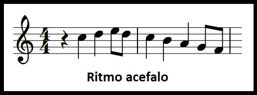 Acefalo 01