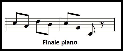 Finale Piano 01