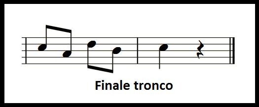 Finale tronco 01