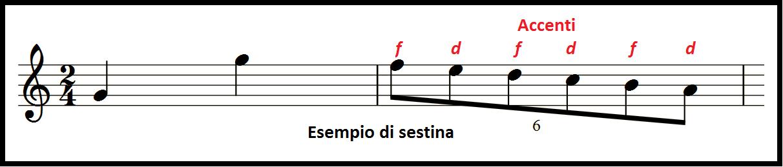 Sestina01