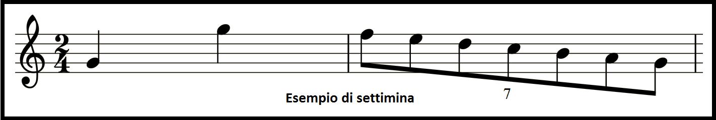 Settimina01