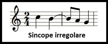 Sincope02