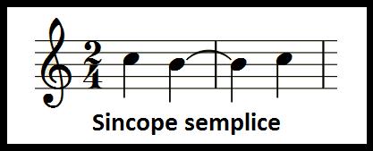 Sincope03