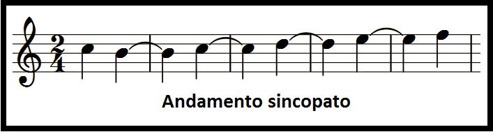 Sincope04