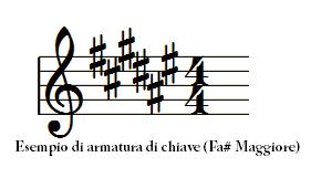 Armatura 01