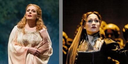 """La Scala in """"febbrile"""" attesa per la prima"""