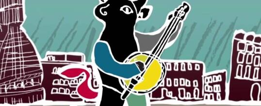 Torino Jazz Festival: oltre 200.000 nelle piazze